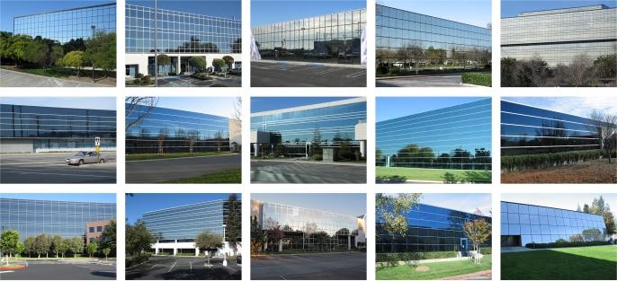 01_2. GlassWallOffices15