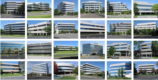 02_06_38-002-officeparks-e1538462180251.jpg